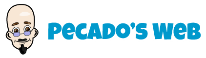 Pecado's Web | WordPress ile kendi websitenizi kendiniz yapın ve yönetin..