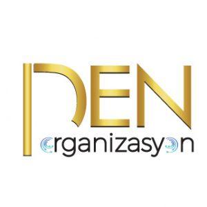 Den Organizasyon