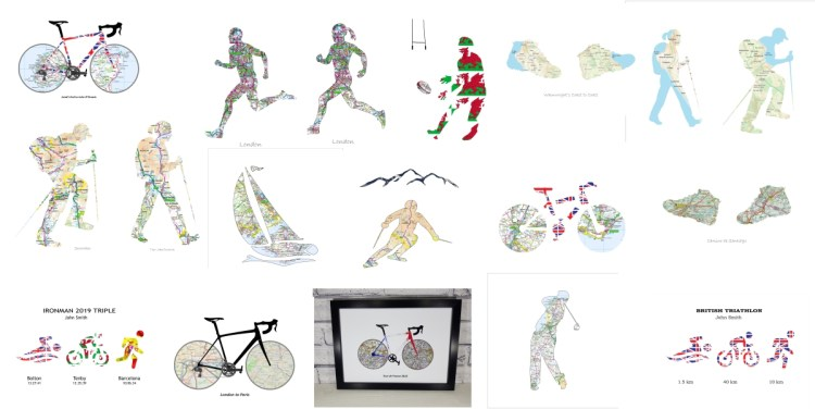 Top Sports Gift Ideas 2020