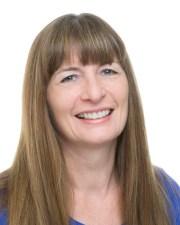 Renate Edwards - Dental Assistant
