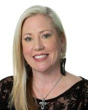 Brooke Duvall - Dental Assistant