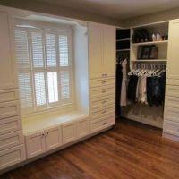 36+ Walk In Closet Organization Tips & Guide 309