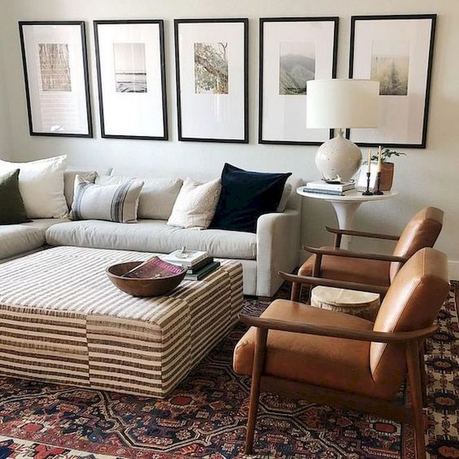37+ The Chronicles Of Most Popular Small Modern Living ... on Small Living Room Ideas 2019  id=54025