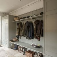 37+ The Most Forgotten Fact About Mudroom Entryway Design Ideas Exposed 294