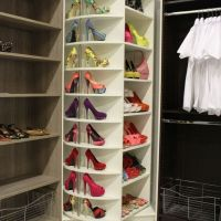 40+ Here's What I Know About Closet Shoe Storage
