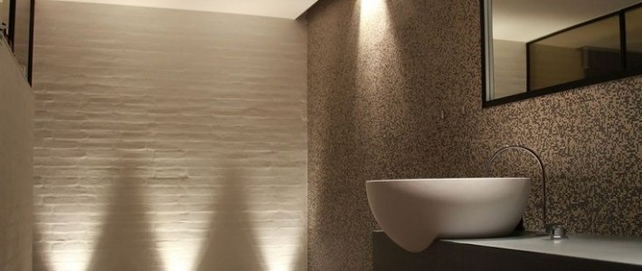 37+ The Basic Principles of Modern Bathroom Interior Design You Will be Able to Benefit From Beginning Right Away