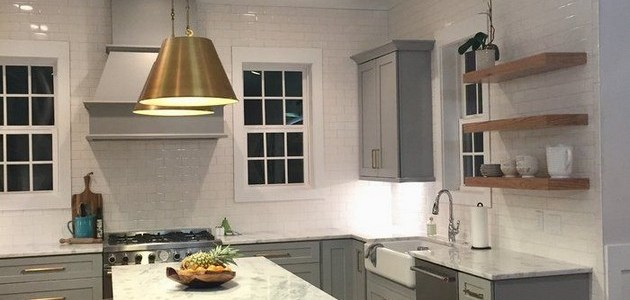 33+ The Run Down on Kitchen Pendant Lamp Revealed