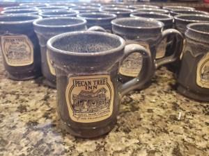coffee mugs-1920