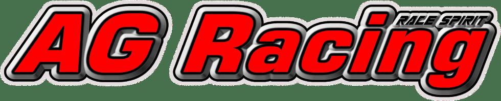 ag racing loja on-line