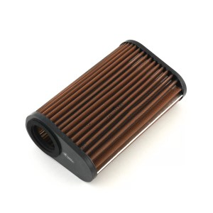 Filtro de Ar Sprint Filter CM96S