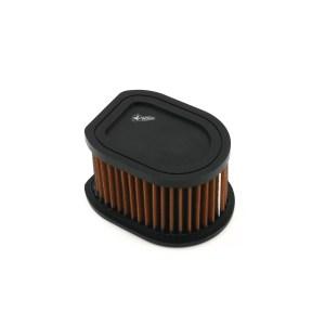 Filtro de Ar Sprint Filter OM33S