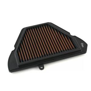 Filtro de Ar Sprint Filter PM115S