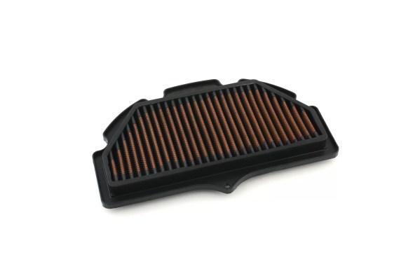 Filtro de Ar Sprint Filter PM25S
