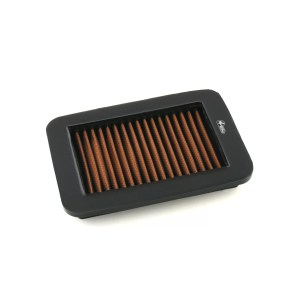 Filtro de Ar Sprint Filter PM67S