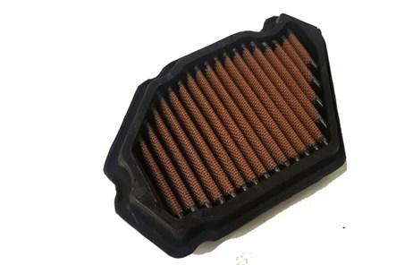 Filtro de Ar Sprint Filter PM153S