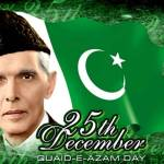 25 December Day HD Wallpapers 2017