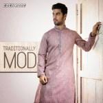Shalwar Kameez 2017 Designs