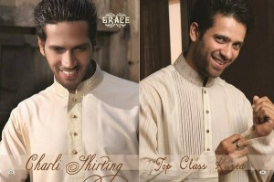 Boys Wear Kurta Collection 2017
