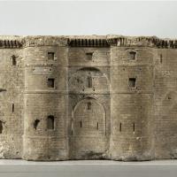 La machine à produits dérivés : la prise de la Bastille et ses souvenirs