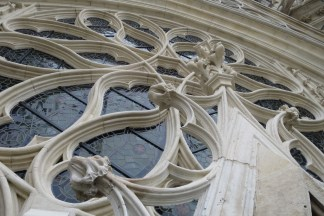 rose_exterieur_sainte_chapelle_vincennes