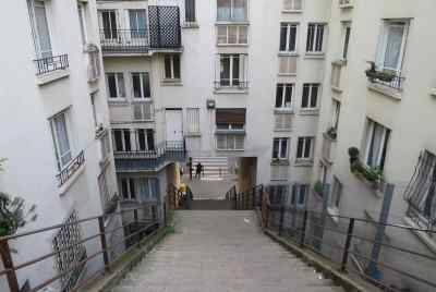 bergeyre_paris_chaumont07