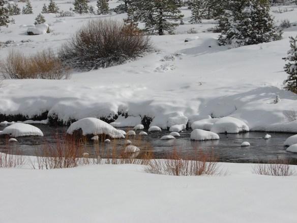 riviere-neige