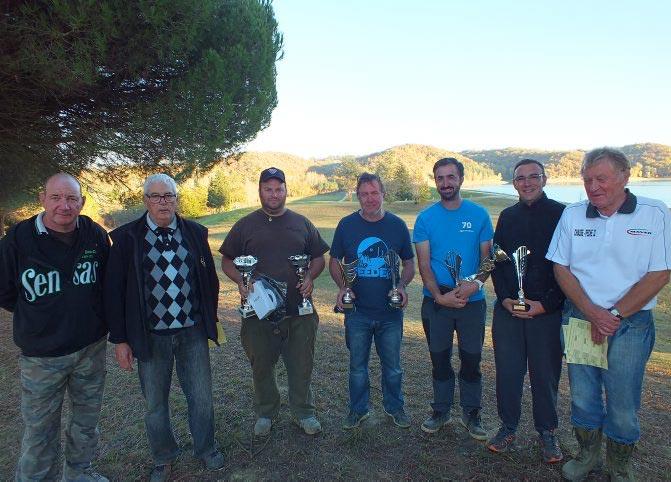 astarac-regional-feeder-2015