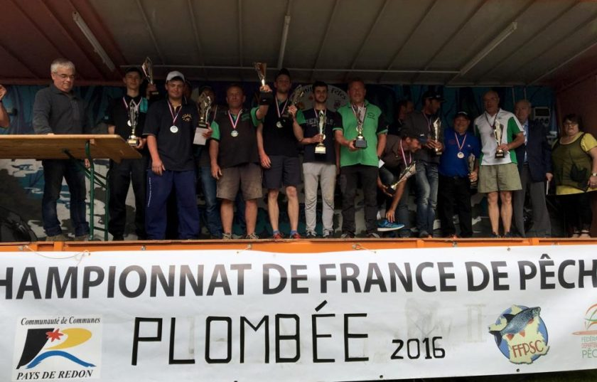 championnat-de-france-club-feeder-plombe-rieux-2016-3
