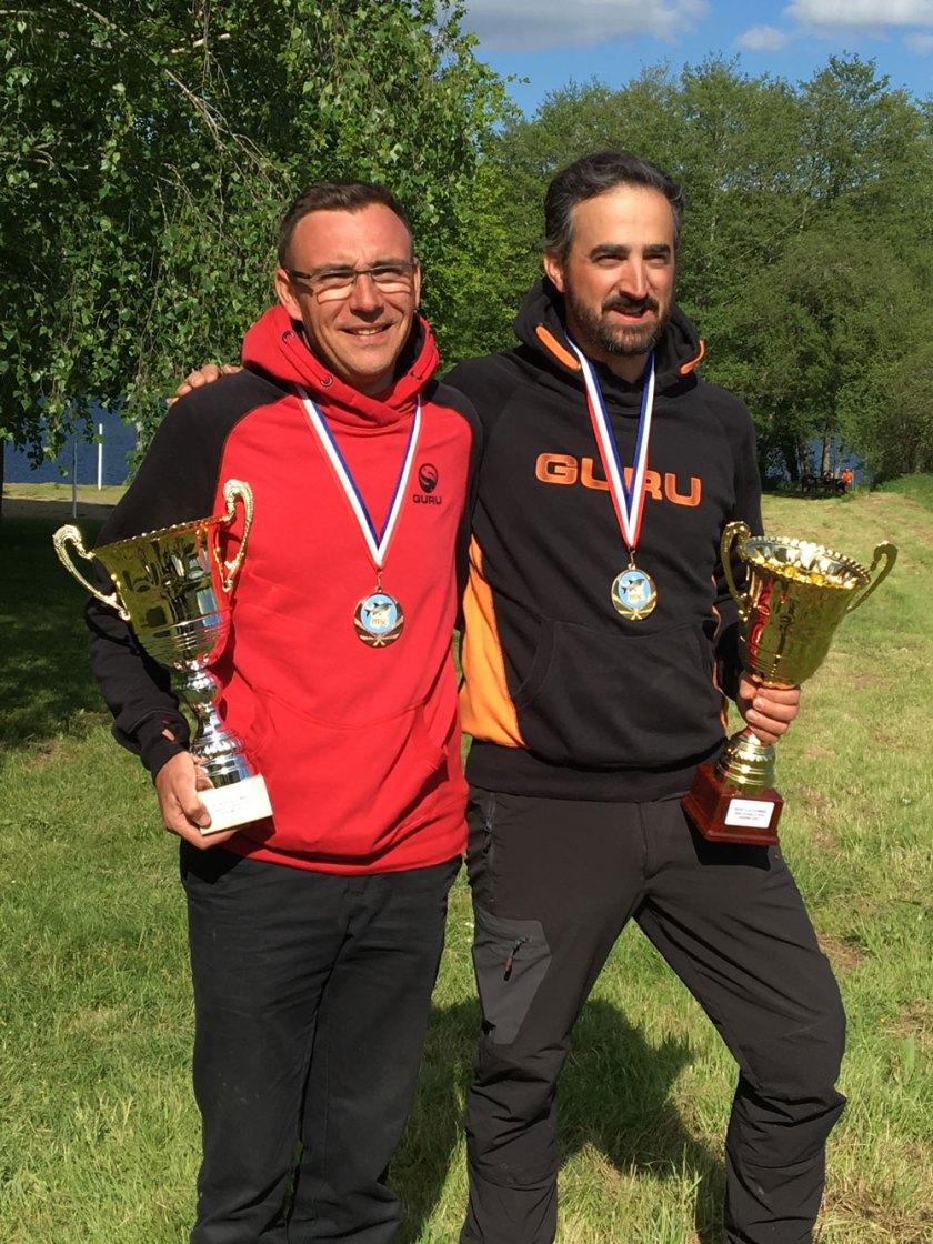 vincent-hurtes-et-gilles-regourd-championnat-2016