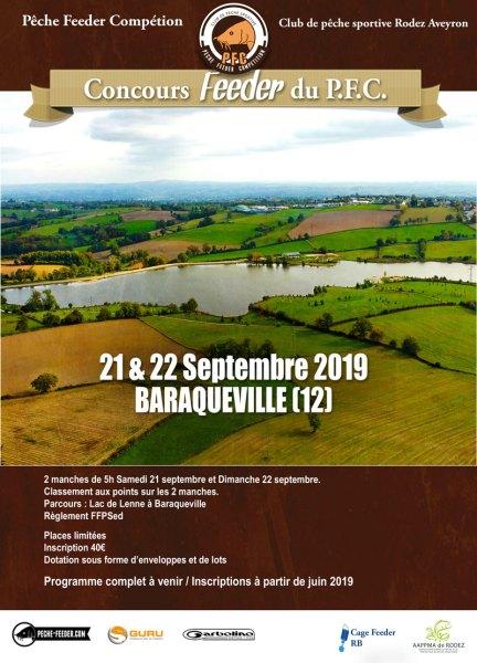 affiche-concours-baraqueville-2019-bd