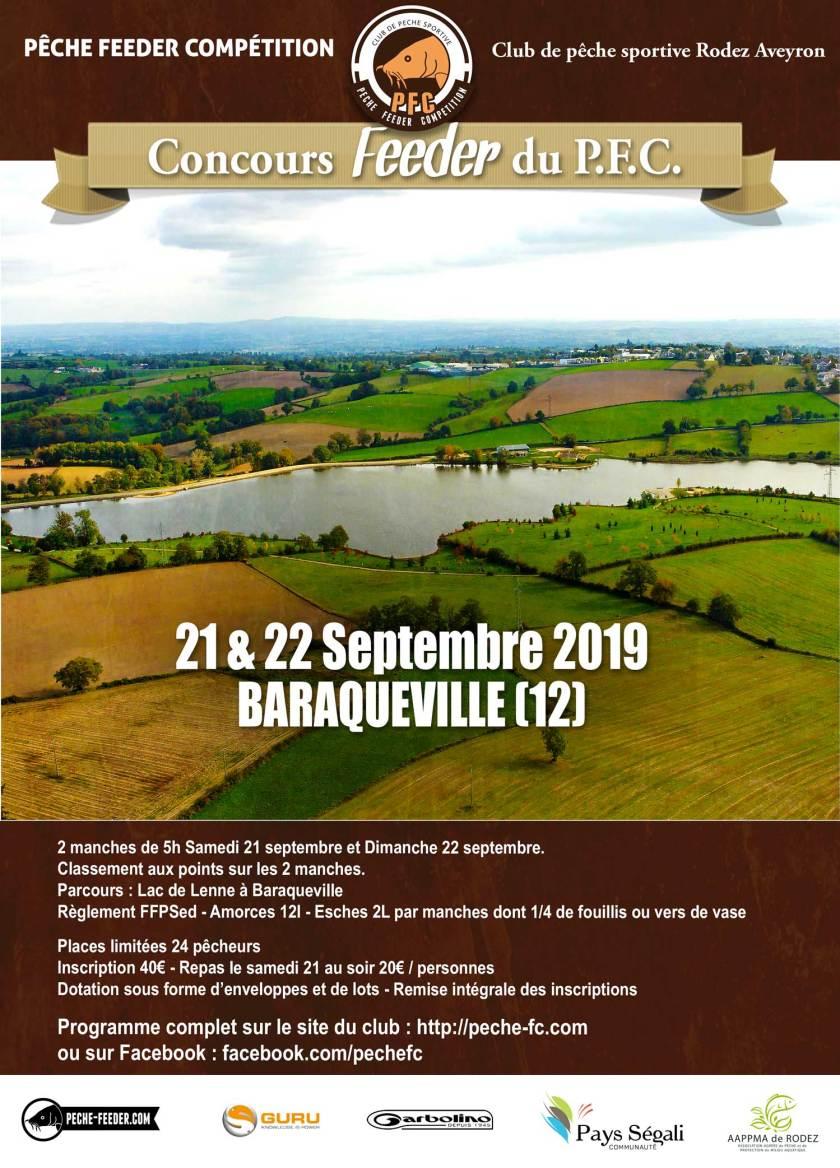 affiche-concours-baraqueville-2019