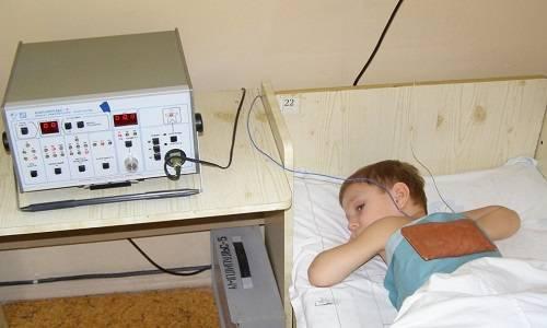 hipertenzija vyrui kaip gydyti hipertenzija ir gudobelė