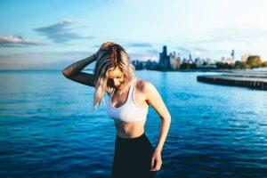 Se mettre au sport dès le matin : conseils et astuces