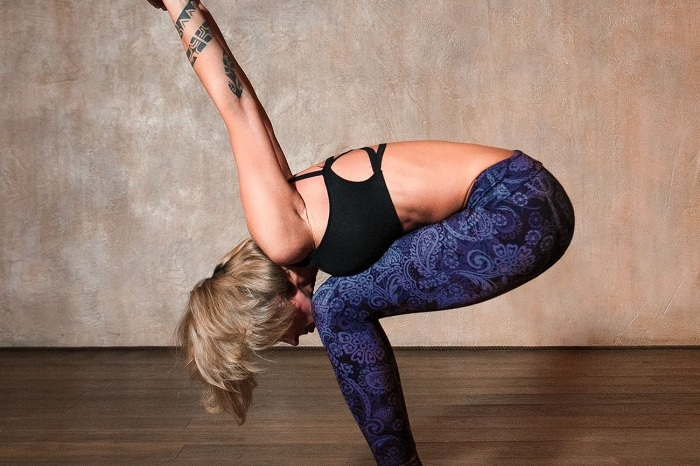 Comment débuter le yoga chez soi en douceur ?