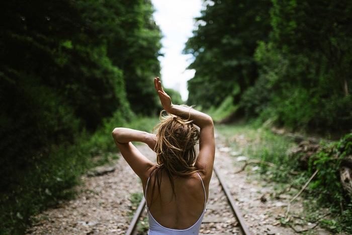 Faire une pause pour retrouver son énergie