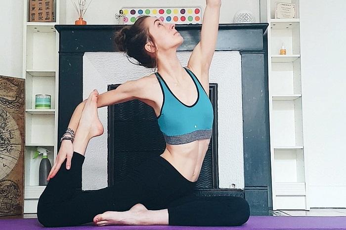 Le yoga, entre bien-être et pression sociale
