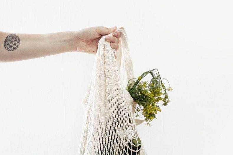 Avoir une cuisine zéro déchet: alternatives et conseils pour arrêter de gaspiller en toute simplicité !