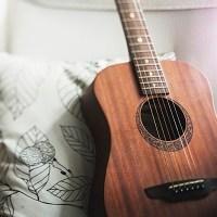 Idees cadeaux immateriels-musique