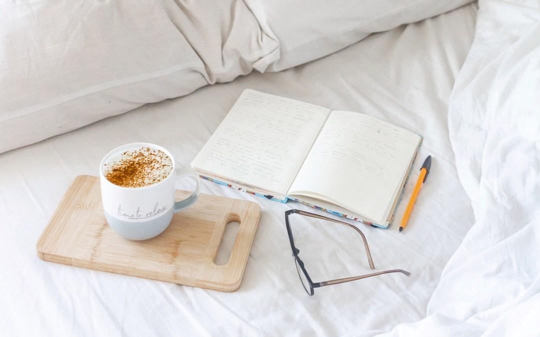 Comment lutter contre la procrastination efficacement ?