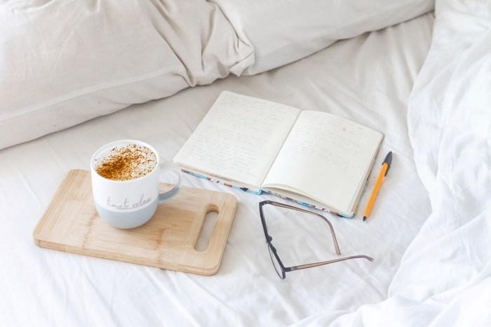 Comment lutter contra la procrastination et arrêter de procrastiner dans sa vie et son activité ?