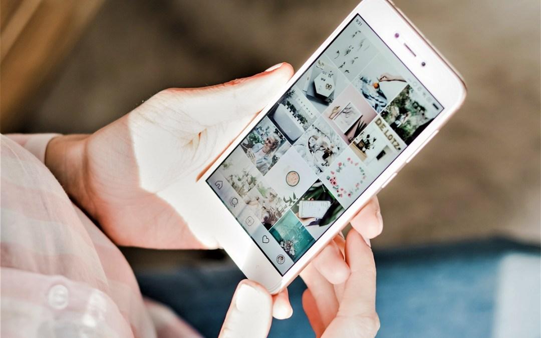 Comment gagner en visibilité sur réseaux sociaux naturellement ?
