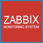 Zabbix -Введение