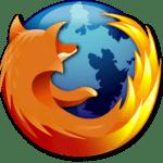 Как очистить кэш в Mozilla Firefox