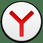 Как очистить кэш в Яндекс.Браузере