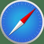 Как очистить кэш в браузере Safari
