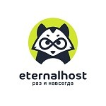 Eternal Host