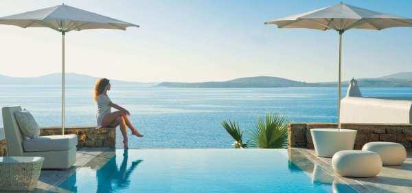 luxury travel agents luxury holidays iab travel - 980×652