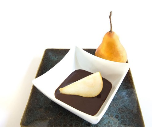 pears-and-chocolate-peches-et-poivre