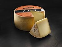 9-alfred-le-fermier-18-mois-fromagerie-la-station