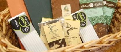 almonte-fine-biscuits-chocolate-and-more-sepia